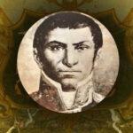 Efemérides del 17 de marzo: muere Mateo Pumacahua