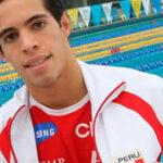 Mauricio Fiol anuncia probará su inocencia y participará en Lima 2019