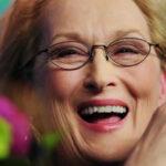 Meryl Streep y personalidades firman carta por igualdad de las mujeres