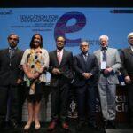 Minedu: Incremento presupuestal es fundamental para reforma