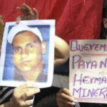 Venezuela: Hallan cadáveres de 17 mineros en fosa común y cierran búsqueda
