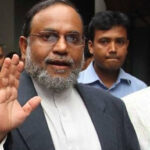 Bangladesh: Tribunal Supremo confirma pena capital contra líder islamista