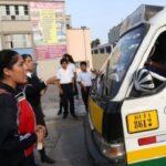 Unos 10,000 policías resguardarán colegios de Lima este 2016
