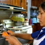 Día de la Mujer: Más de 7 millones componen fuerza laboral femenina