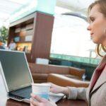 Día de la Mujer: 6 tips de ciberseguridad