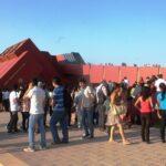 Semana Santa: Museos de Lambayeque atenderán durante feriado