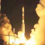 Rusia: Nuevo programa espacial apuesta por conquistar la Luna