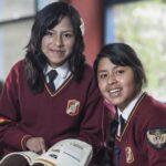 Minedu plantea acciones indispensables para reforma educativa