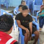 Sunafil llegó a comunidades amazónicas por trabajo infantil