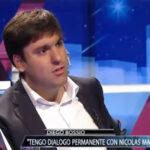 Argentina: Denuncian por cohecho a dos diputados tras polémico 'chat'