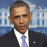 EEUU: Barack Obama honrará a víctimas de la dictadura argentina