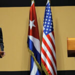 Barack Obama: EEUU seguirá hablando de DDHH y democracia en Cuba