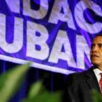 """Obama: Reabrir relaciones con Cuba no es otorgar """"concesiones"""" al régimen"""
