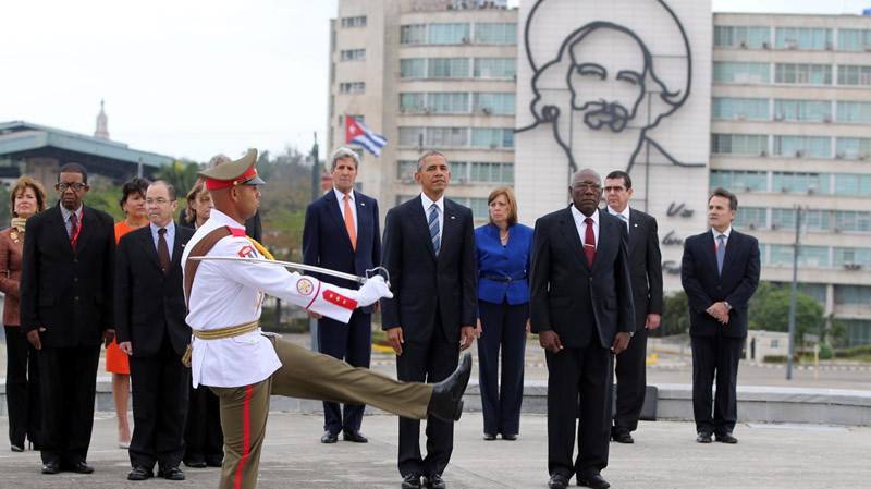obama-habana