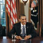 EEUU: Demócratas apoyan ante el TS medidas migratorias de Obama