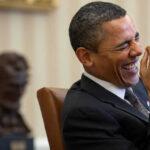 """Cuba: Obama aparece en """"sketch"""" humorístico con comediante """"Pánfilo"""""""