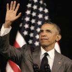 EEUU: Obama descarta emitir más medidas sobre inmigración