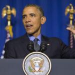 Obama se opone a lanzar misiles contra objetivos de gobierno sirio
