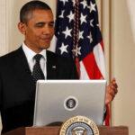 Obama anunciará acuerdo para ampliar acceso a Internet en Cuba