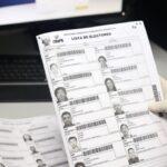 ONPE capacitará virtualmente a electores, miembros de mesa y personeros