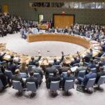 ONU: Por unanimidad imponen duras sanciones a Corea del Norte