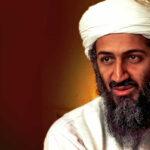 EEUU: Bin Laden dejó US$ 29 millones a su familia para la guerra santa