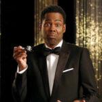 Oscar con la peor audiencia de los últimos ocho años