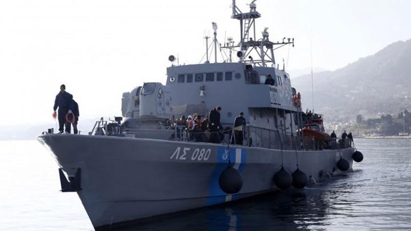 otan-navios2-800
