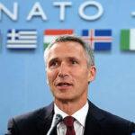 OTAN envía 5 buques para contrarrestar el tráfico de migrantes en el mar Egeo