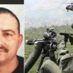 """Colombia: Mueren policía y militar en """"paro armado"""" de banda criminal"""