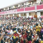 Ollanta Humala: Trabajaré hasta el último minuto de gobierno