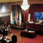 Mercosur: Grupo mediador y canciller paraguayo se reunirán en septiembre