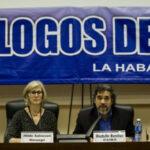 Colombia: Gobierno reitera que el 23 se firmará la paz con las FARC