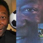 """EEUU: Pelé demanda a Samsung por usar un """"doble"""" en publicidad (VIDEO)"""