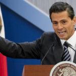 Peña Nieto comparó lenguaje de Trump con el de Hitler y Mussolini