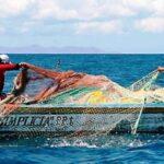 Lambayeque: Capacitarán a pescadores artesanales