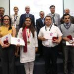 Beca 18: Investigación sobre programa gana premio