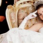 """Anne Hathaway protagonizaría """"El diario de la princesa 3"""""""