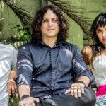 Gustavo Ratto se une a Rafo Ráez y Killary en neoandino 'Desenchufado'