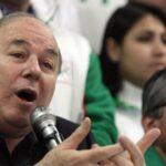 PPC apoya retiro de candidaturas de César Acuña y Julio Guzmán