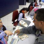 Perú participará en Semana Mundial del Ahorro