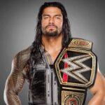 Roman Reigns sería pieza clave en WrestleMania 33 y 34