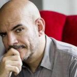 Ricardo Morán: Marcha por la Vida es de homofóbicos
