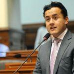 APP afirma que velará para que se respete derecho a la defensa de PPK