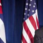 Cuba elimina impuesto al dólar 3 días antes de la visita de BaracK Obama
