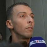 """Bélgica:Juez interrogó al""""cerebro"""" de atentados terroristas en París"""