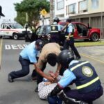 San Isidro contará con Fiscalía distrital contra delincuencia