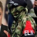 Colombia: Alto mando del ELN es abatido y capturan a su pareja sentimental