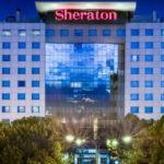 Cadena Sheraton desembarca con sus hoteles de lujo en Cuba