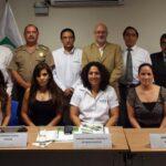 Catorce instituciones conforman nuevo sistema de gestión forestal